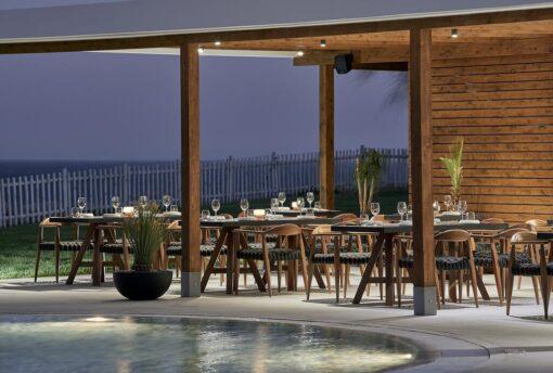 Hotel deal Michelangelo Resort & Spa