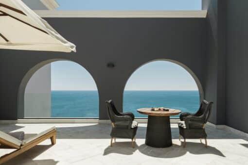 Προσφορά Mitsis Alila Resort & Spa