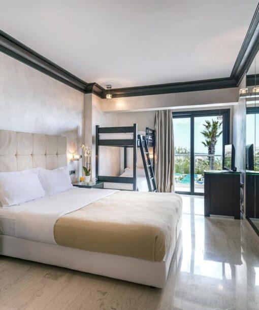 Προσφορά Mitsis Faliraki Beach Hotel & Spa