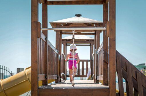 Πακετο διακοπών all inclusive για Mitsis Faliraki Beach Hotel & Spa