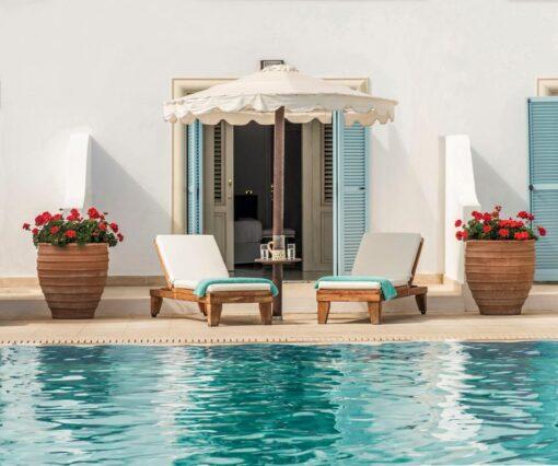 Προσφορά Mitsis Laguna Resort & Spa