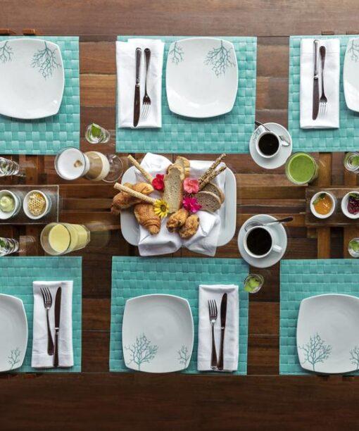 Πακετο διακοπών all inclusive για Mitsis Laguna Resort & Spa