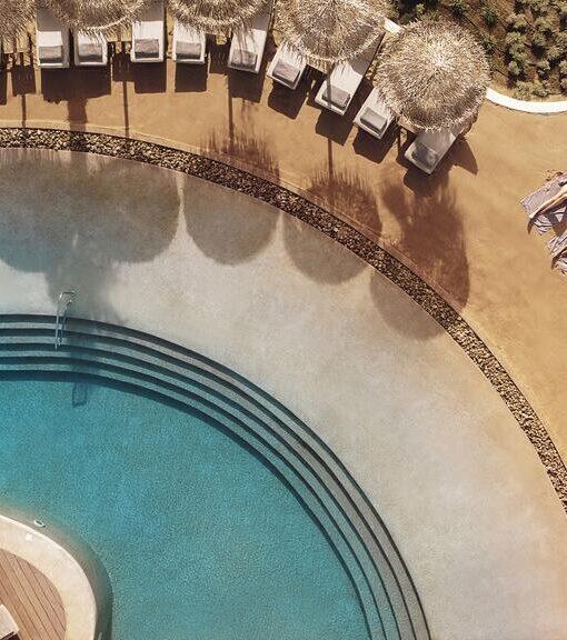 Μοναδική προσφορά για το ξενοδοχείο Mitsis Norida Beach HotelΠροσφορά για διαμονή all inclusive σε  Mitsis Norida Beach Hotel
