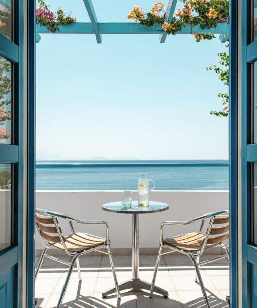 Προσφορά Mitsis Norida Beach Hotel