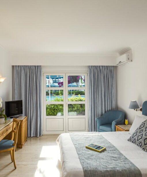 Mitsis Ramira Beach Hotel προσφορά