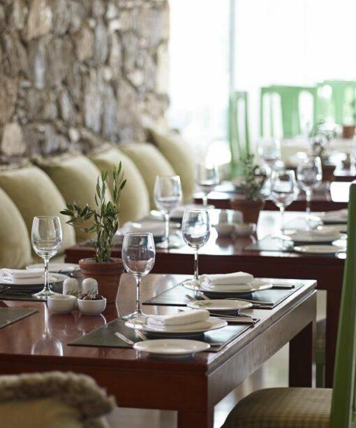 Προσφορες Mitsis Ramira Beach Hotel