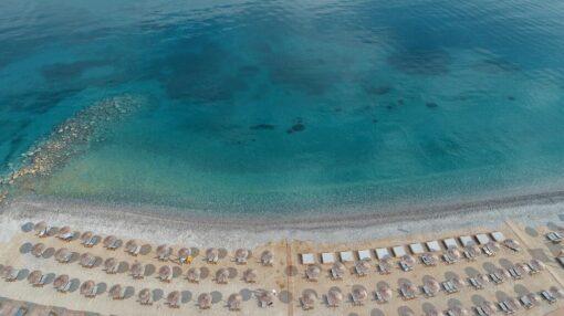 Πακετο διακοπών all inclusive για Mitsis Ramira Beach Hotel