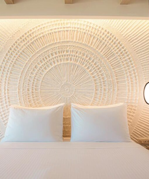 Προσφορά Mitsis Rinela Beach Resort & Spa