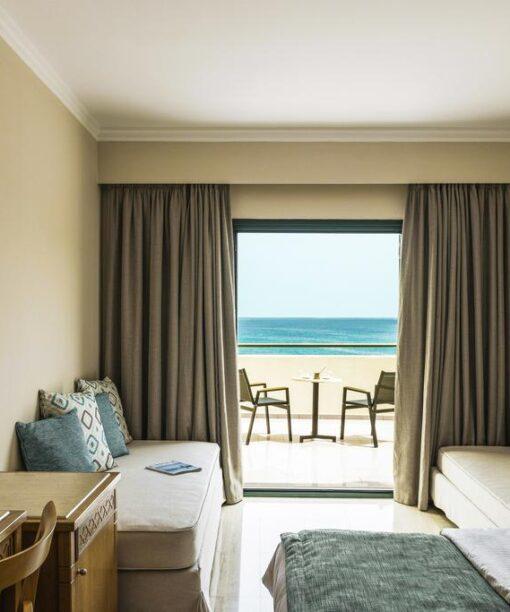 Προσφορά Mitsis Rodos Maris Resort & Spa
