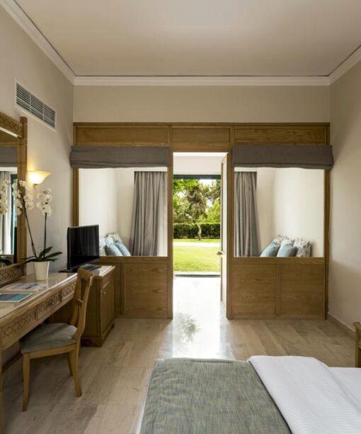 Προσφορες Mitsis Rodos Maris Resort & Spa