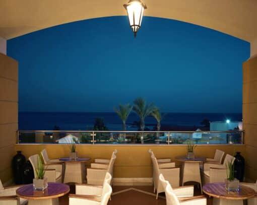 Πακετο διακοπών all inclusive για Mitsis Rodos Maris Resort & Spa