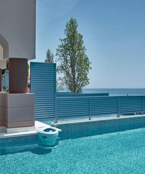 Προσφορες Mitsis Rodos Village Beach Hotel & Spa