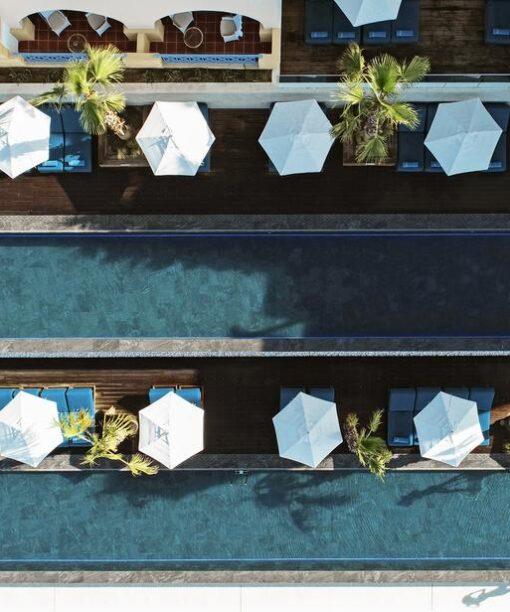 Προσφορές για το ξενοδοχείο Mitsis Summer Palace Beach Hotel