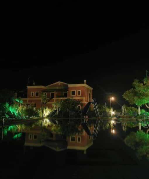 Προσφορές για το ξενοδοχείο Monika Hotel Sidari