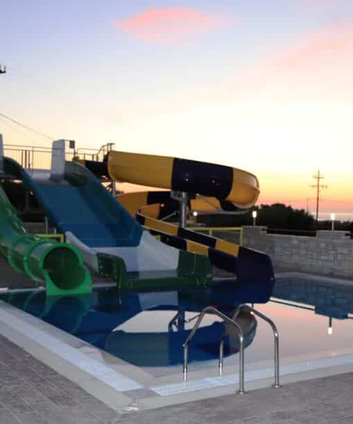 Μοναδική προσφορά για το ξενοδοχείο Ocean Heights View HotelΠροσφορά για διαμονή σε Ocean Heights View Hotel