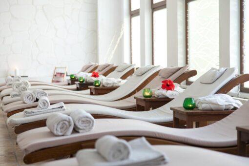 Hotel deal Oceanis Beach & Spa Resort