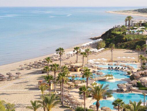 Προσφορές για το ξενοδοχείο Olympia Oasis