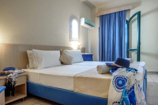 Προσφορές για το ξενοδοχείο Pela Maria Hotel