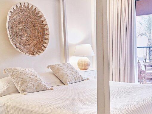 Μοναδική προσφορά για το ξενοδοχείο Plaza Beach HouseΠροσφορά για διαμονή σε Plaza Beach House