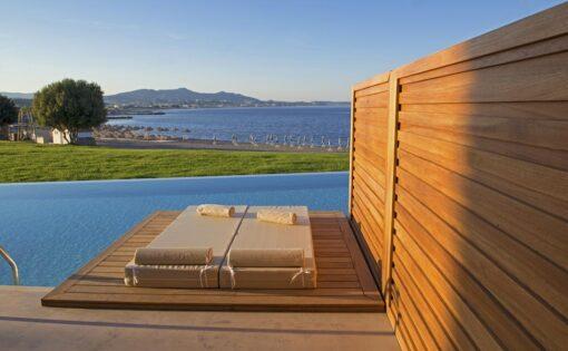Προσφορες Port Royal Villas and Spa