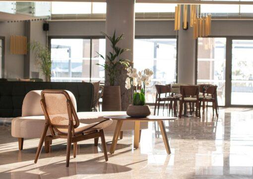 Πακετο διακοπών all inclusive για Portes Lithos Luxury Resort