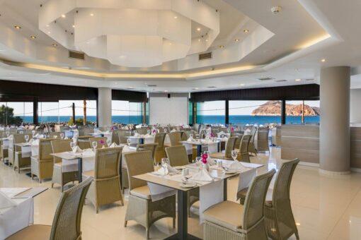 Προσφορά Porto Platanias Beach Resort & Spa