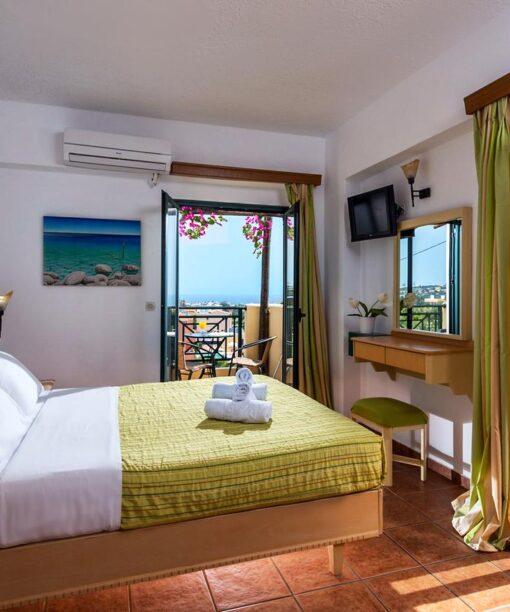 Μοναδική προσφορά για το ξενοδοχείο Porto VillageΠροσφορά για διαμονή σε Porto Village