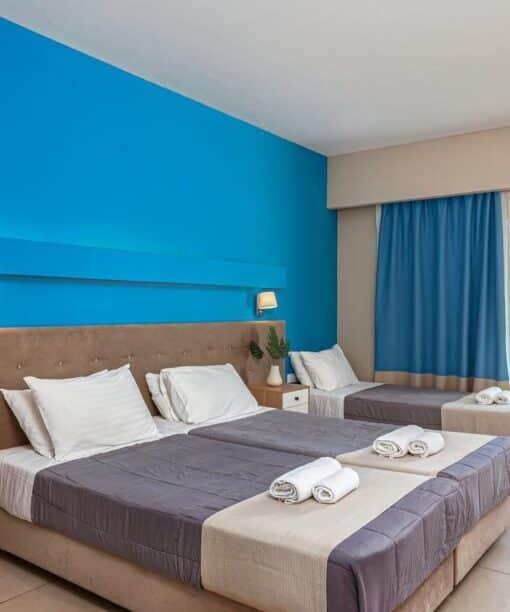 Μοναδική προσφορά για το ξενοδοχείο Poseidon Beach HotelΠροσφορά για διαμονή σε Poseidon Beach Hotel
