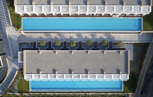 Προσφορά Princess Andriana Resort & Spa