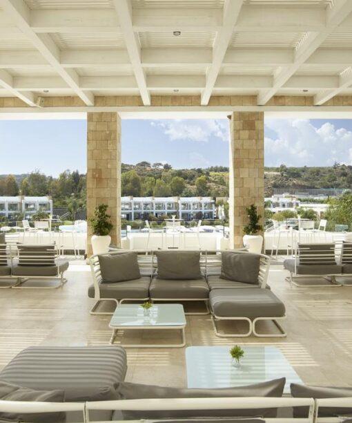 Προσφορες Princess Andriana Resort & Spa