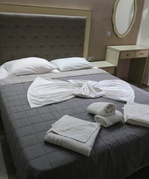 Μοναδική προσφορά για το ξενοδοχείο Rachoni BayΠροσφορά για διαμονή σε Rachoni Bay