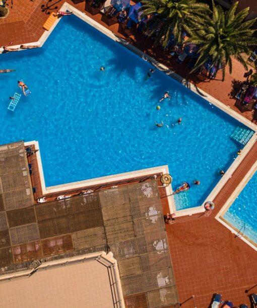 Προσφορές για το ξενοδοχείο Rethymno Village