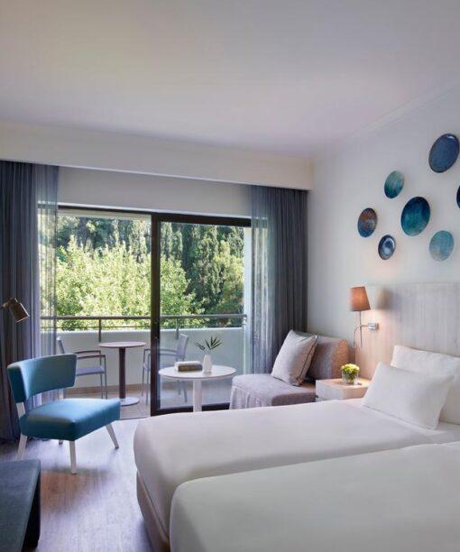 Προσφορά Rhodes Bay Hotel & Spa