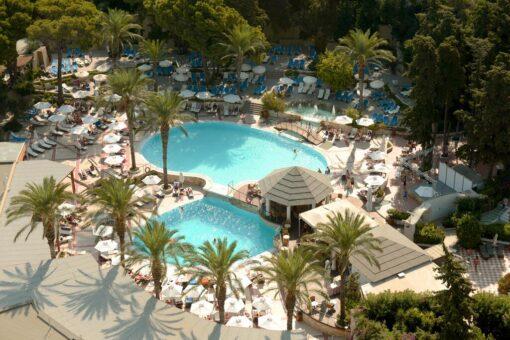 Προσφορά Rodos Palace Hotel