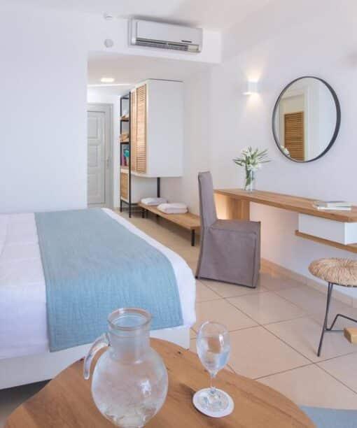 Hotel deal Sea Side Resort & Spa
