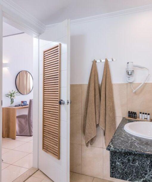 Πακετο διακοπών all inclusive για Sea Side Resort & Spa