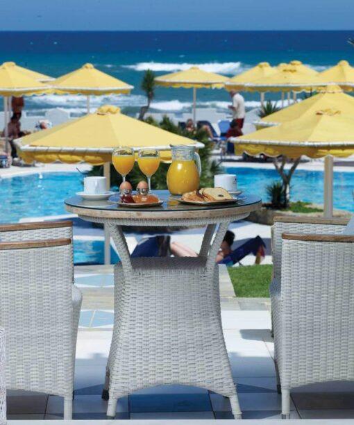 Προσφορά Serita Beach Hotel