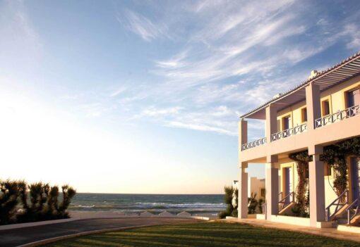 Προσφορες Serita Beach Hotel