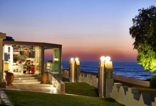 Προσφορές για το ξενοδοχείο Serita Beach Hotel