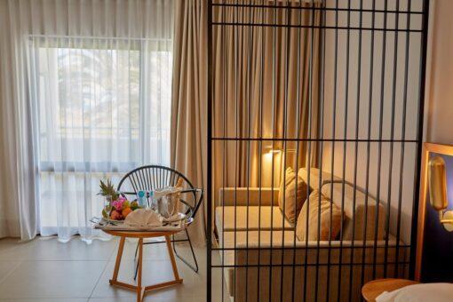 Μοναδική προσφορά για το ξενοδοχείο Smy Princess of KosΠροσφορά για διαμονή σε Smy Princess of Kos
