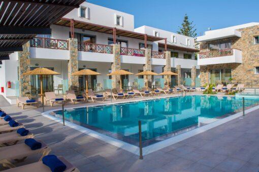 Προσφορές για το ξενοδοχείο South Coast