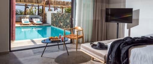Προσφορά Stella Island Luxury Resort & Spa