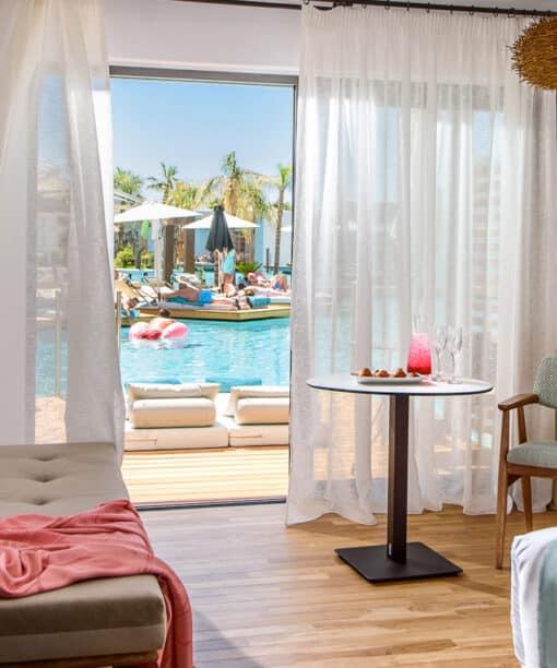 Προσφορες Stella Island Luxury Resort & Spa