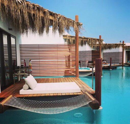 Πακετο διακοπών all inclusive για Stella Island Luxury Resort & Spa