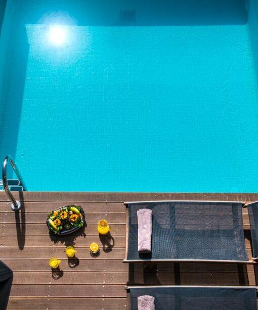 Προσφορά Stella Palace Resort & Spa
