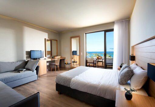 Προσφορες Stella Palace Resort & Spa
