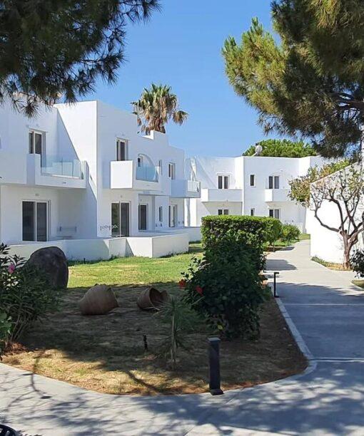 Μοναδική προσφορά για το ξενοδοχείο Summer Village of HippokratesΠροσφορά για διαμονή σε Summer Village of Hippokrates