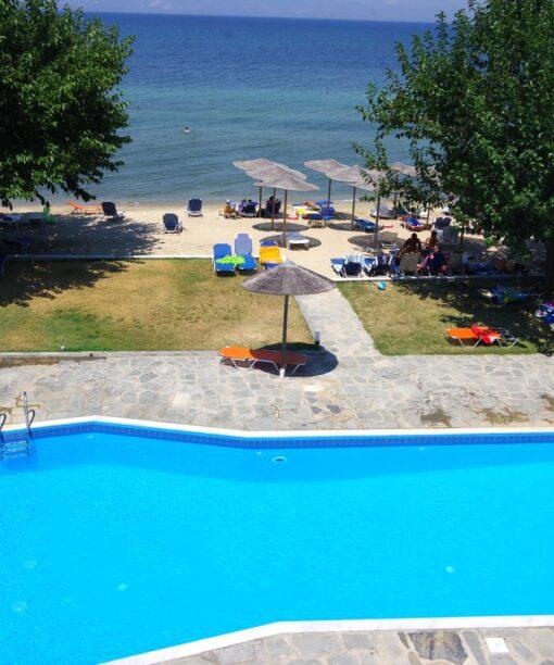 Μοναδική προσφορά για το ξενοδοχείο Sunrise BeachΠροσφορά για διαμονή σε Sunrise Beach