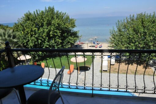 Προσφορές για το ξενοδοχείο Sunrise Beach