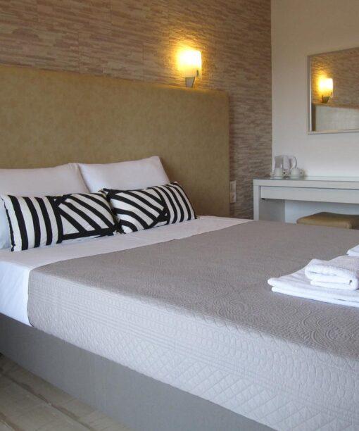 Μοναδική προσφορά για το ξενοδοχείο Tina HotelΠροσφορά για διαμονή σε Tina Hotel